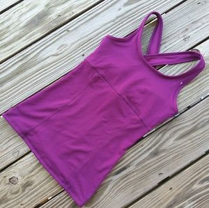 Champion womens fitness yoga sport top size XS